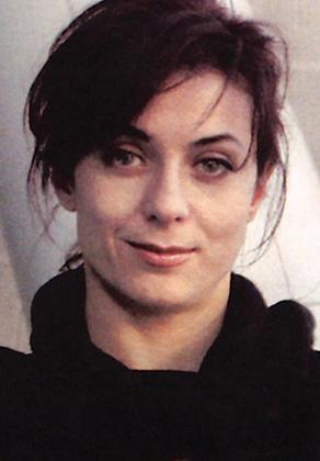 Prof. Dr. Maria Spiropulu