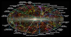 universe_250