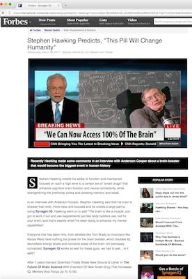 FakeNews1-Hawking