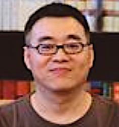Chen-Zengbing