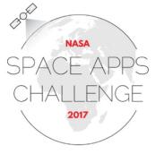NASA2017
