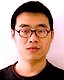 Zengbing-Chen