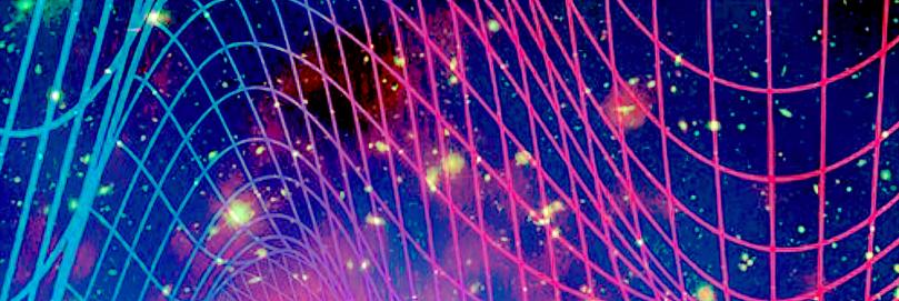 Fabric_Universe