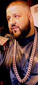 Khaled_DJ