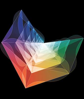 Amplituhedron200