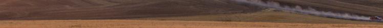 dustyroads