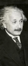Einstein-Albert