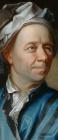 Euler-Leonhard