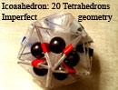 IcosahedronIG