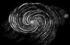 Spiral Nebulae