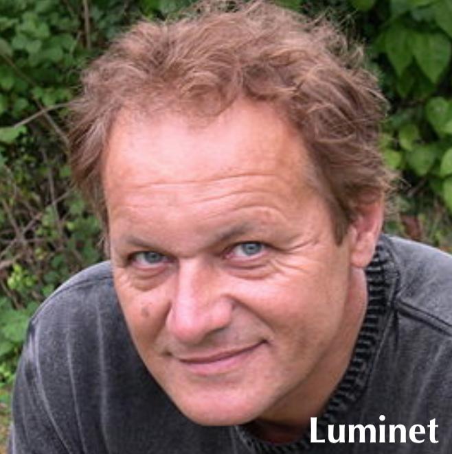 Luminet_JP