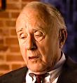 Wheeler-John