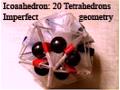 Icosahedron151b