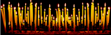 candles74