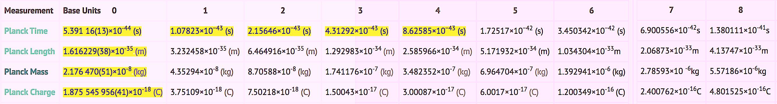 1-8-pink
