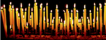 candles212x80