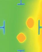 CERN-LHC-protons