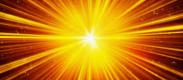 Light_Sun