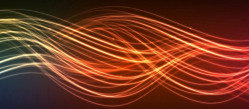 TCD-light