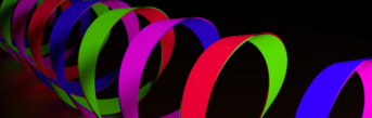 TCD Spiralized Light