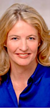 Prof. Dr. Katherine Freese