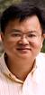 Pingwen Zhang