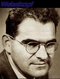 Victor Weisskopf-2