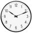 clock-traditional