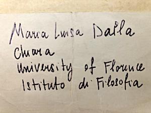 M-L-Dalla-Chiara