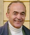 MariannoBianca