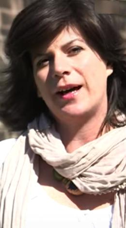 Michela Missimi