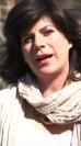 Michela Missimi2