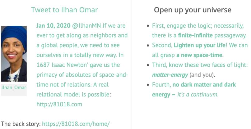 Ilhan-Omar