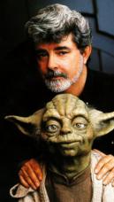 Lucas-Yoda2