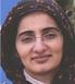 Mansoora Shamin