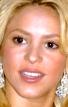 Shakira-close