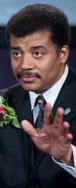 Tyson-NdG