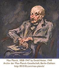 MaxPlanck1947