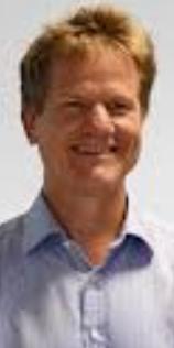Dr. Espen Gaarder Haug