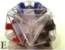 icosahedral-e