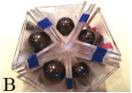 Icosahedron-b