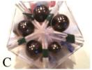 icosahedron-c