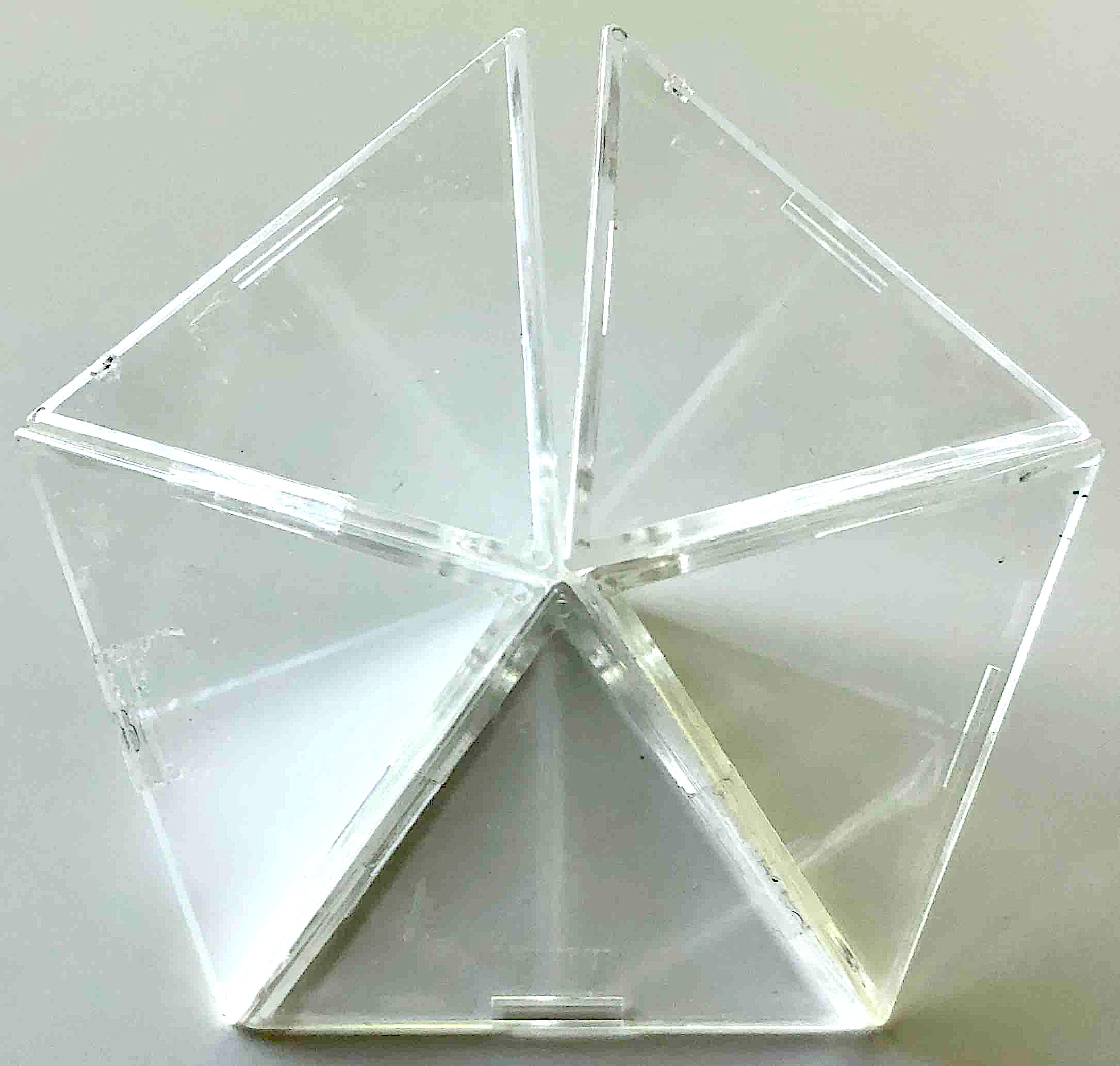 GeometricGap3
