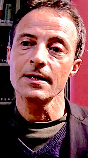 Massimo Amelino