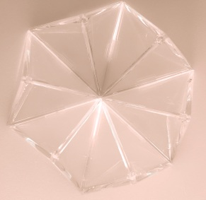 tetrahedron-6