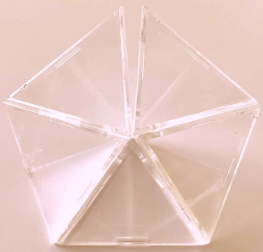 tetrahedrons-5
