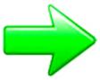 Green arrow right