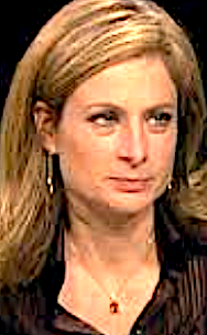 Lisa-Randall