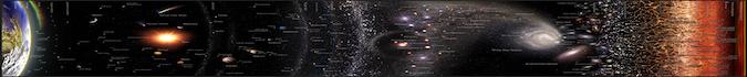 Universe-67x675