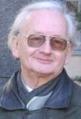 Starobinsky